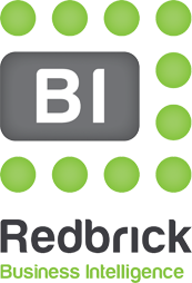 legal case management software - redbrick business intelligence logo