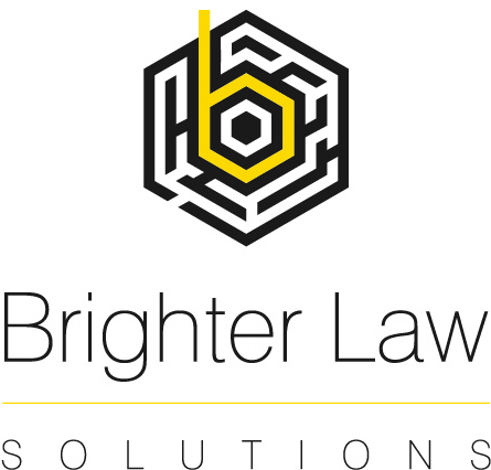our partners - Brighter Law Solutions logo
