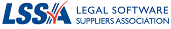 our partners - LSSA logo