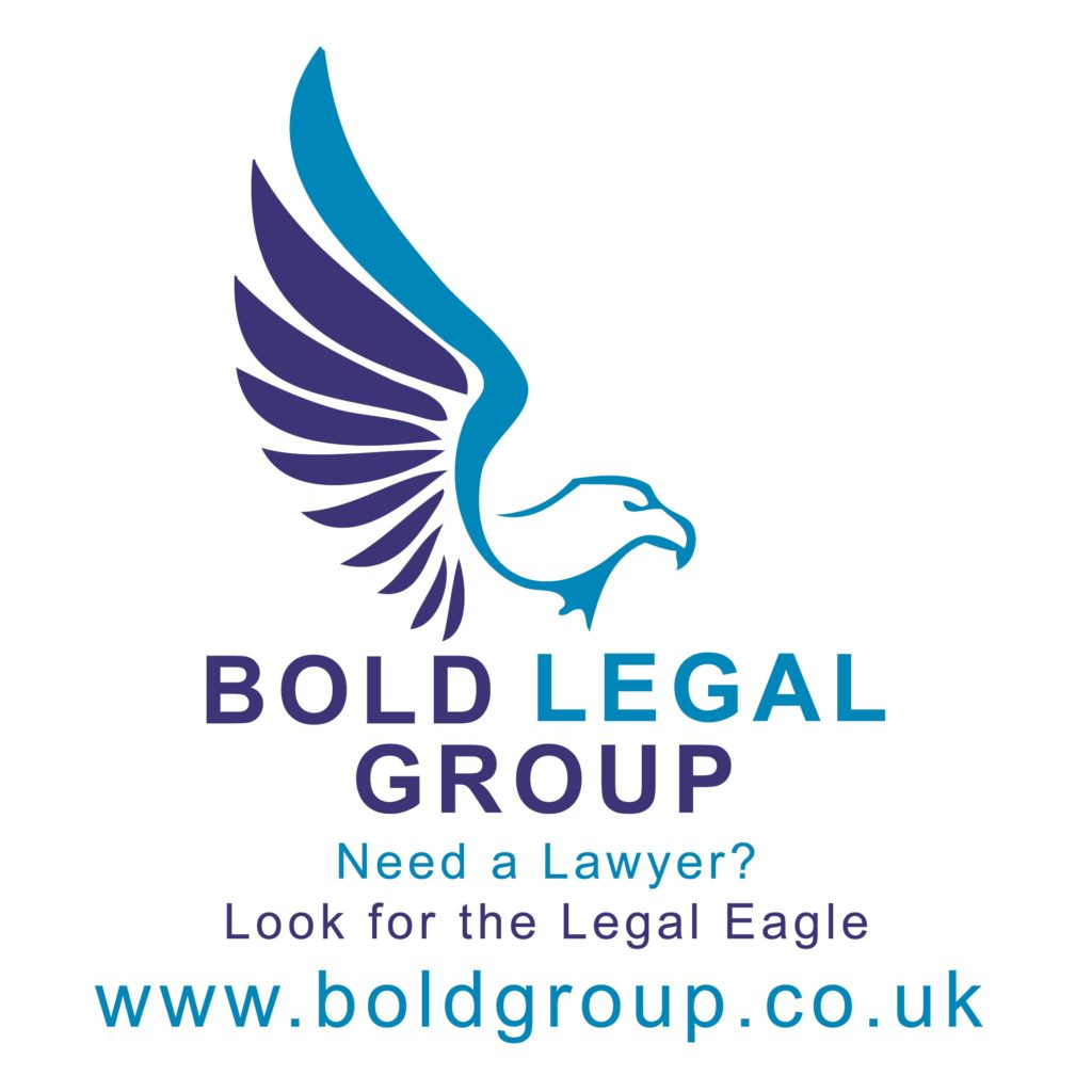 Bold Legal Group - Conveyancing Case Management : Redbrick