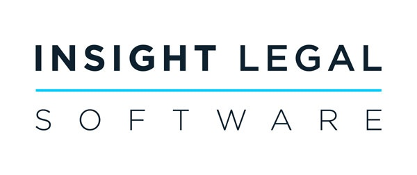 our partners - Insight Legal logo